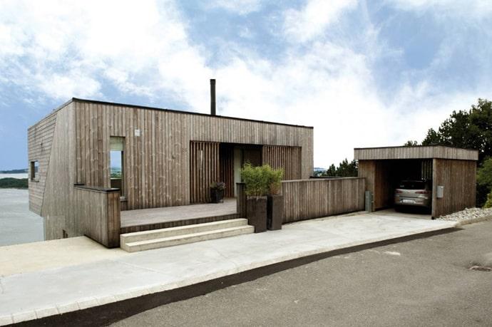 Northface House-Element Arkitekter AS -designrulz-011