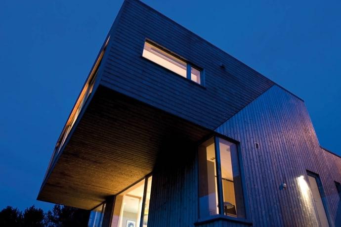Northface House-Element Arkitekter AS -designrulz-013