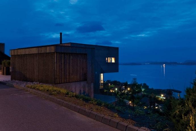 Northface House-Element Arkitekter AS -designrulz-015