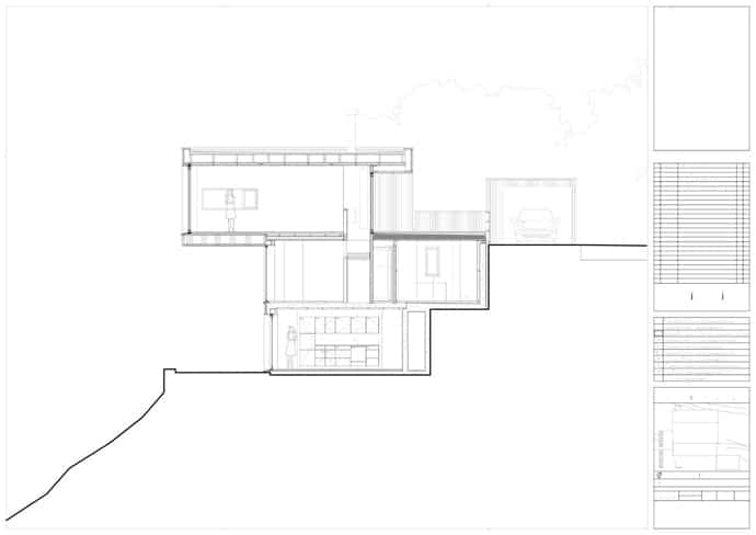 Northface House-Element Arkitekter AS -designrulz-016