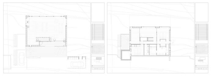Northface House-Element Arkitekter AS -designrulz-017