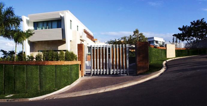 Pons Arquitectos-designrulz-001