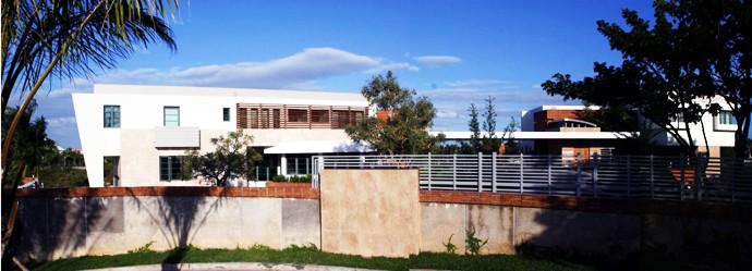 Pons Arquitectos-designrulz-003
