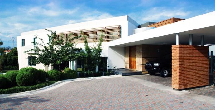 Pons Arquitectos-designrulz-004