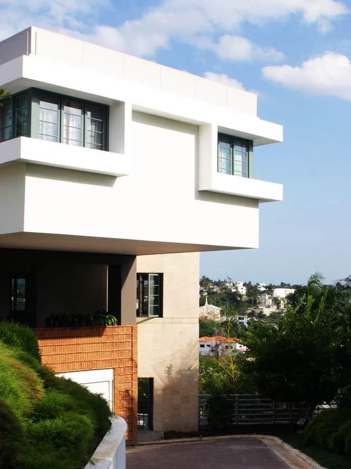 Pons Arquitectos-designrulz-005