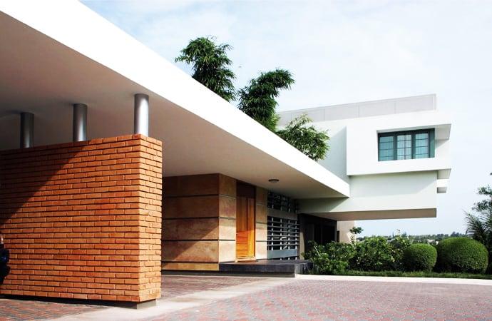 Pons Arquitectos-designrulz-006