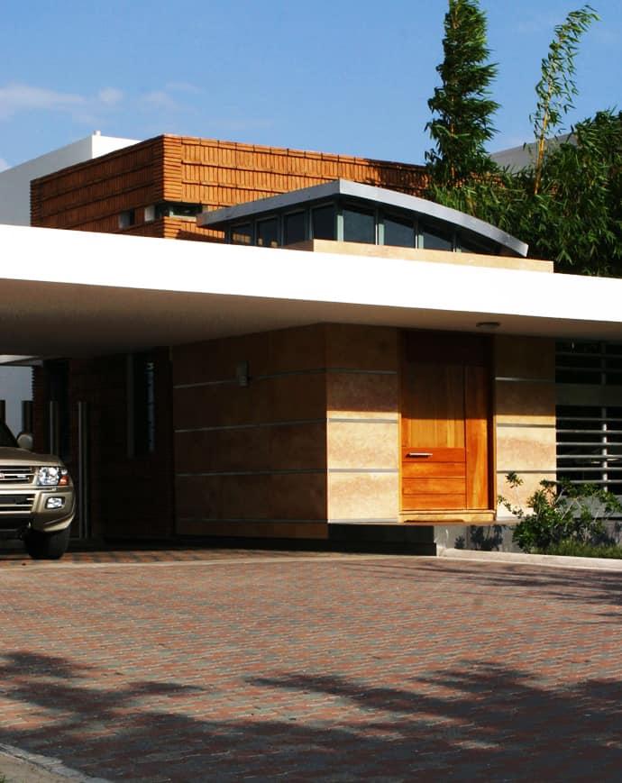 Pons Arquitectos-designrulz-007