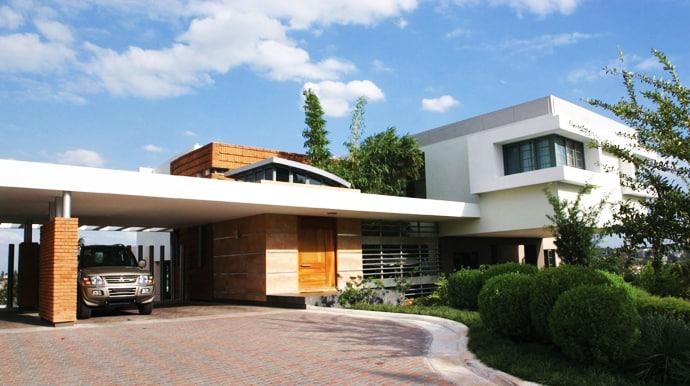 Pons Arquitectos-designrulz-008