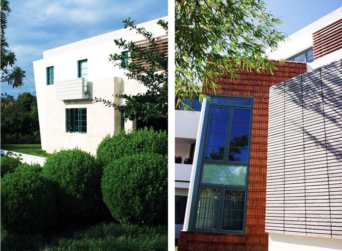 Pons Arquitectos-designrulz-010