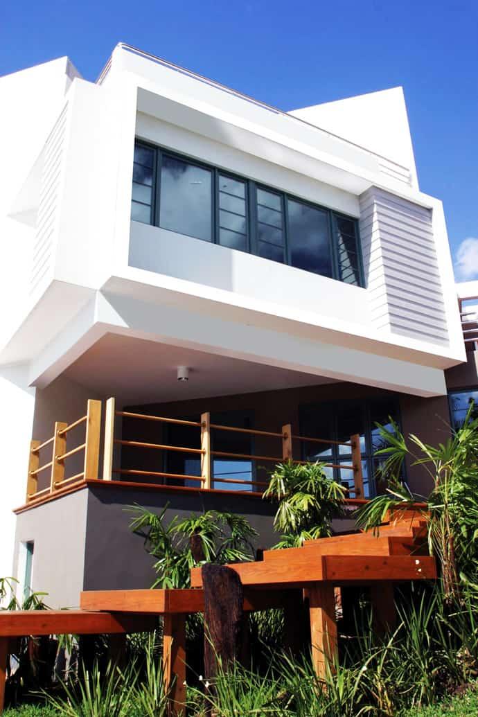 Pons Arquitectos-designrulz-011