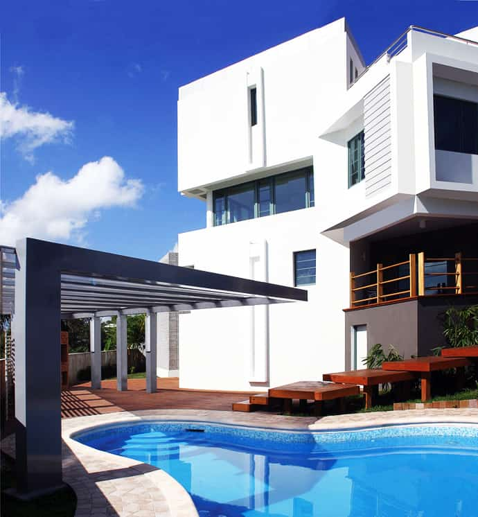 Pons Arquitectos-designrulz-012