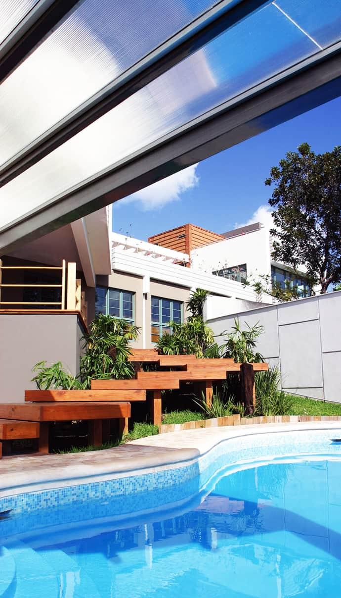 Pons Arquitectos-designrulz-013