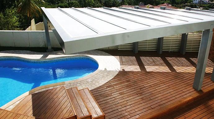 Pons Arquitectos-designrulz-014