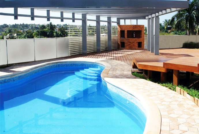 Pons Arquitectos-designrulz-015