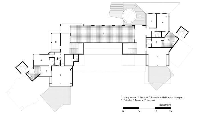Pons Arquitectos-designrulz-016