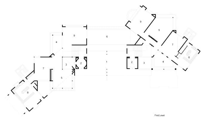 Pons Arquitectos-designrulz-017
