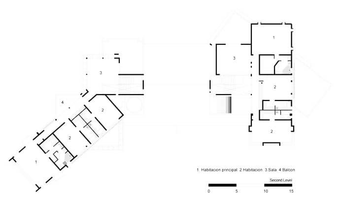 Pons Arquitectos-designrulz-018