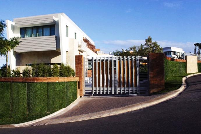 Pons Arquitectos-designrulz-019