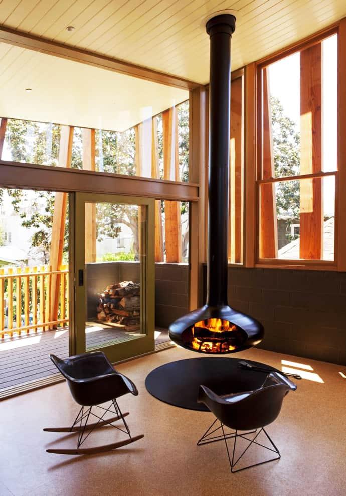 Smith-Clementi Residence-designrulz-001