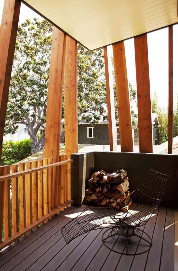 Smith-Clementi Residence-designrulz-002