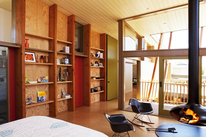 Smith-Clementi Residence-designrulz-003