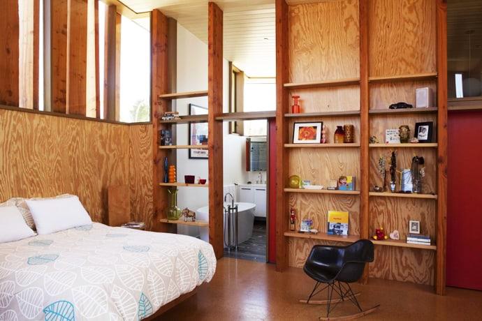 Smith-Clementi Residence-designrulz-004