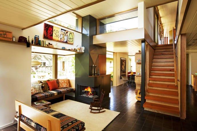 Smith-Clementi Residence-designrulz-005
