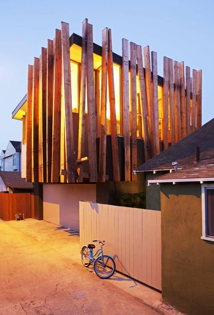 Smith-Clementi Residence-designrulz-006