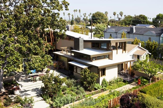 Smith-Clementi Residence-designrulz-007