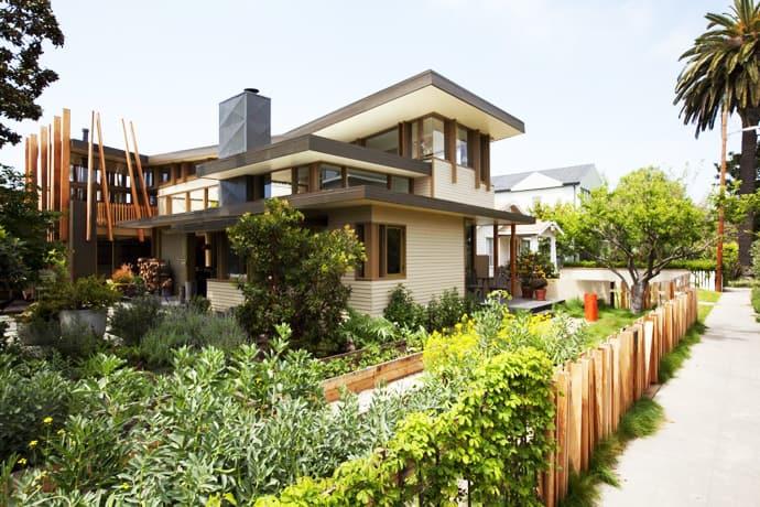 Smith-Clementi Residence-designrulz-008