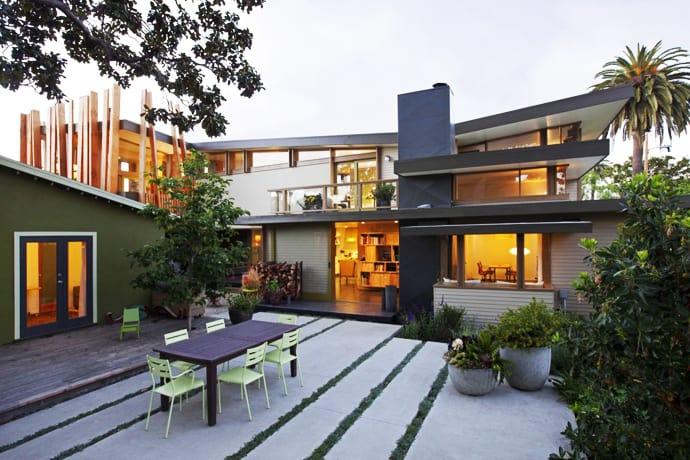 Smith-Clementi Residence-designrulz-009