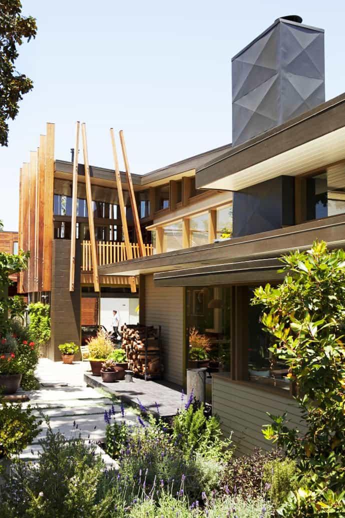 Smith-Clementi Residence-designrulz-010