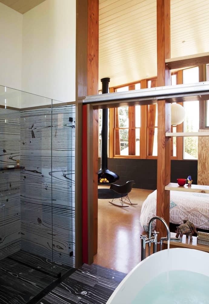 Smith-Clementi Residence-designrulz-011