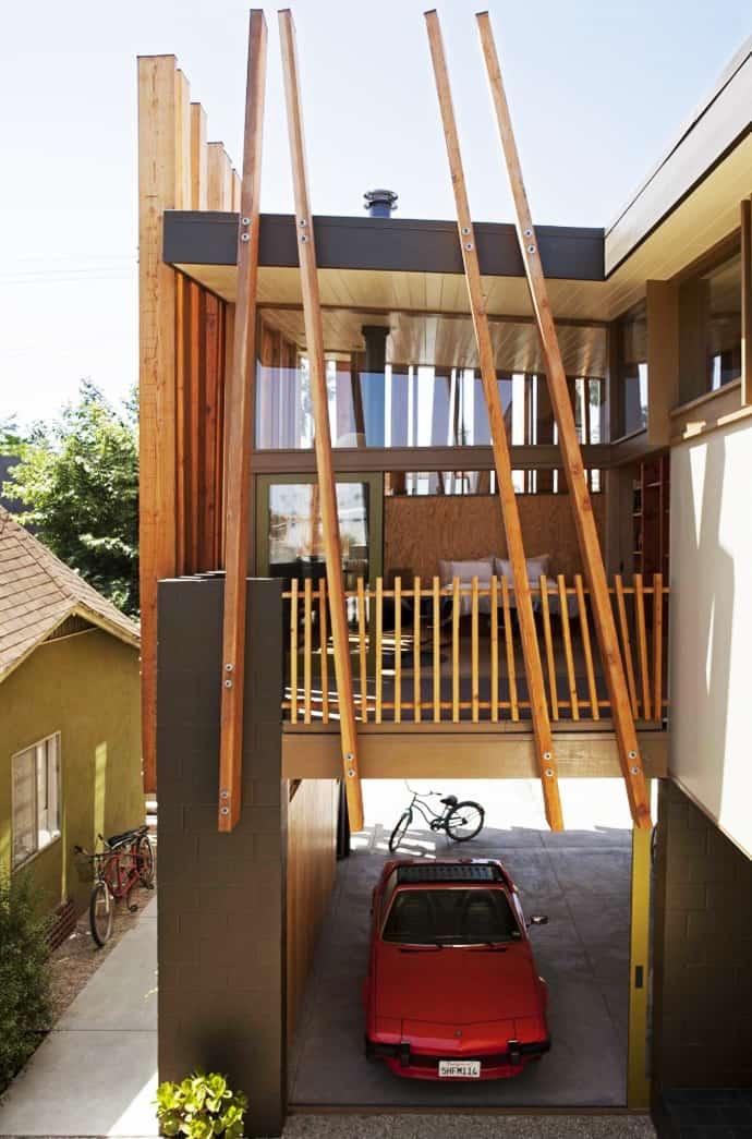 Smith-Clementi Residence-designrulz-012