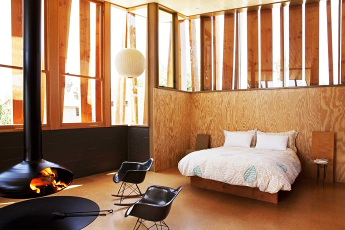 Smith-Clementi Residence-designrulz-013