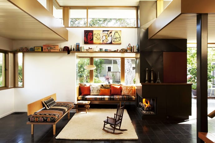 Smith-Clementi Residence-designrulz-014