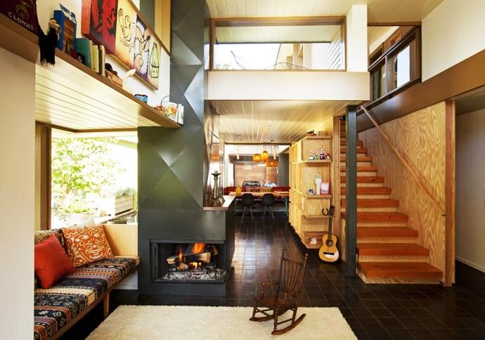 Smith-Clementi Residence-designrulz-015