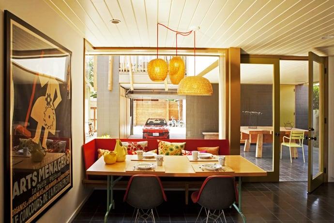 Smith-Clementi Residence-designrulz-016