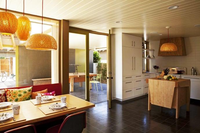 Smith-Clementi Residence-designrulz-017