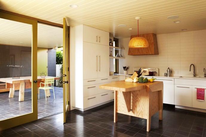 Smith-Clementi Residence-designrulz-018