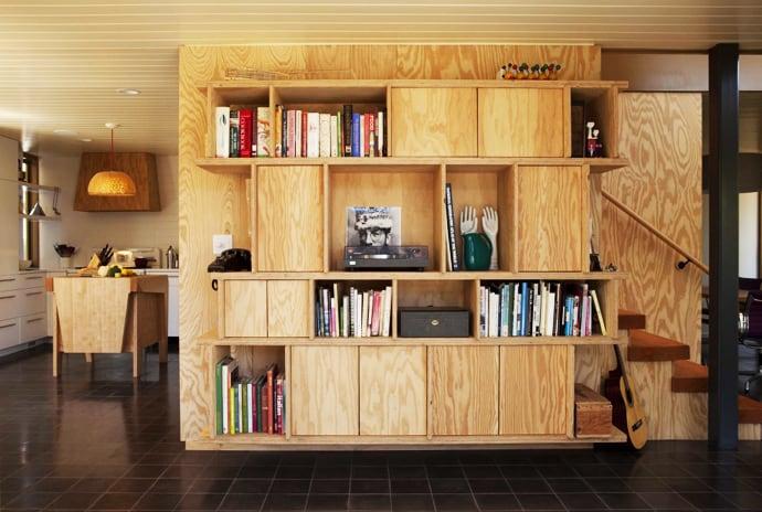 Smith-Clementi Residence-designrulz-019