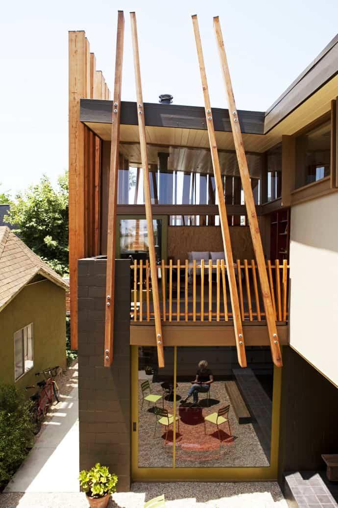 Smith-Clementi Residence-designrulz-020
