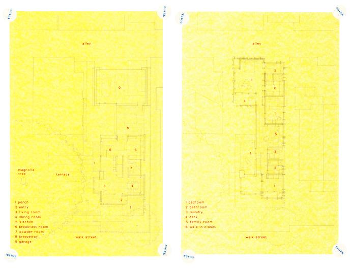 Smith-Clementi Residence-designrulz-021