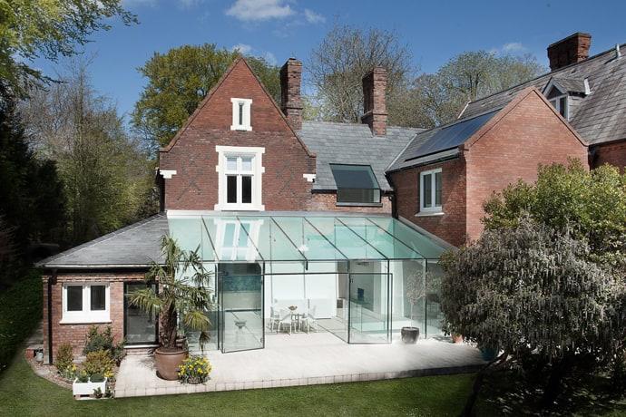 The Glass House-AR Design Studio-designrulz_001