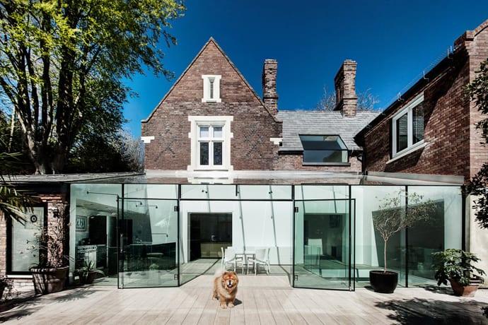 The Glass House-AR Design Studio-designrulz_002