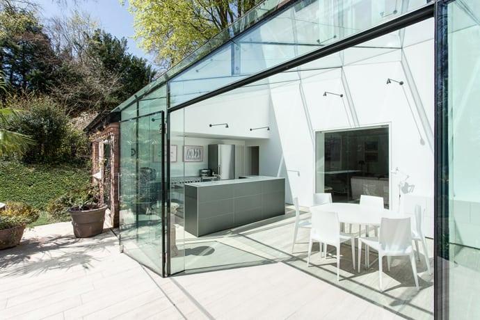 The Glass House-AR Design Studio-designrulz_003