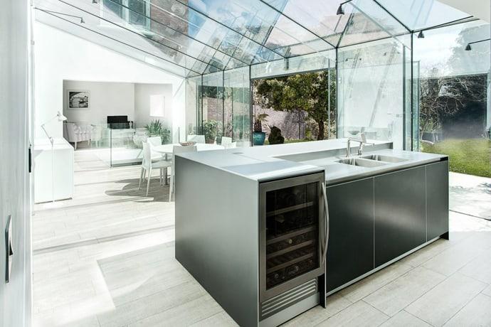 The Glass House-AR Design Studio-designrulz_005