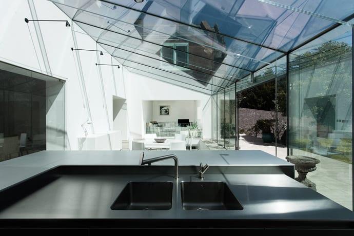 The Glass House-AR Design Studio-designrulz_006