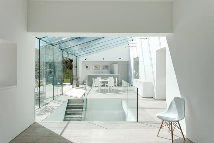 The Glass House-AR Design Studio-designrulz_007