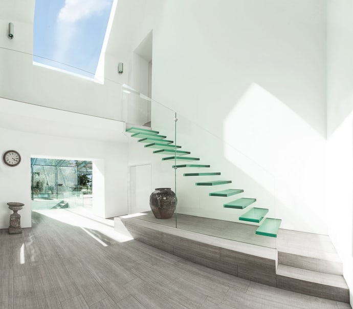 The Glass House-AR Design Studio-designrulz_008